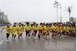 Tưng bừng Giải Việt dã Báo Bắc Giang lần thứ 35- Cúp Đạm Hà Bắc năm 2016