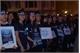 Bắc Giang: Tiết kiệm hơn 12,8 nghìn kWh điện trong Giờ Trái đất