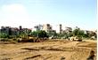 Kiến nghị thu hồi 124.125 tỷ đồng; 19.744 ha đất