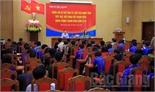Bí thư Tỉnh ủy, Chủ tịch HĐND tỉnh Bắc Giang đối thoại với thanh niên