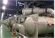 314 triệu USD cho dự án tiết kiệm năng lượng ngành công nghiệp