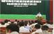 Bắc Giang: Tập huấn nghiệp vụ bầu cử