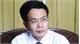 Ông Trần Đăng Tuấn không có tên trong danh sách ứng cử ĐBQH của TP Hà Nội