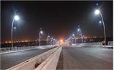 Hà Nội dùng toàn bộ đèn LED chiếu sáng công cộng