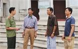 Đồng bào công giáo hướng về ngày bầu cử: Phát huy vai trò của người có uy tín