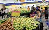 Bắc Giang: Chỉ số giá tiêu dùng tăng 0,42%