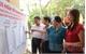 Bầu cử ĐBQH và HĐND các cấp ở TP Bắc Giang: Tập trung cao cho cơ sở