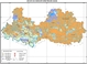 Công bố Quy hoạch phân khu, Khu số 2 TP Bắc Giang