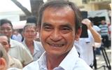 TAND tỉnh Bình Thuận chấp nhận bồi thường cho ông Huỳnh Văn Nén
