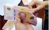 Ngân hàng Nhà nước tỉnh Bắc Giang thông báo bán đồng tiền lưu niệm