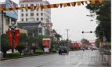 TP Bắc Giang: Nhiều hoạt động văn hóa sôi nổi dịp 30-4 và 1-5
