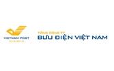 Bưu điện tỉnh Bắc Giang thông báo tuyển dụng lao động