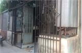 TP. Hồ Chí Minh:  Bé gái 1 tuổi tử vong tại nhà trẻ không phép