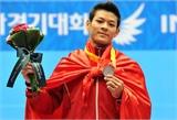 Những niềm hy vọng huy chương của thể thao Việt Nam tại Olympic