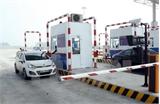 Phí cao tốc Hà Nội-Bắc Giang cao nhất là 200 nghìn đồng một lượt