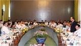 Chính phủ họp bất thường để giải quyết kiến nghị của doanh nghiệp