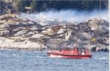 Ít nhất 11 người chết trong vụ rơi máy bay trực thăng tại Na Uy