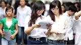 Đại học Ngoại thương công bố về tuyển thẳng, ưu tiên xét tuyển năm 2016
