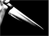 Bắc Giang: Bắt khẩn cấp hai đối tượng giết người