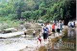 Bắc Giang: Các điểm du lịch sinh thái hút khách trong dịp nghỉ lễ