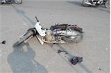 Bắc Giang: Ba người tử vong do tai nạn giao thông