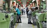 Vì sao cải thiện môi trường kinh doanh ở Việt Nam chưa hiệu quả?