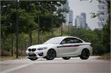 BMW World Expo 2016 quy tụ gần 60 mẫu xe mới nhất