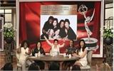 Kênh ABC và CBS thắng áp đảo tại giải Daytime Emmy 2016