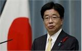 Nhật kêu gọi quốc tế gây sức ép với Triều Tiên về vấn đề bắt cóc