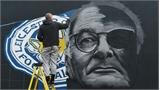 Leicester vô địch, kích hoạt thưởng HLV Ranieri 5 triệu bảng