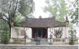 Bắc Giang: Gần 2 tỷ đồng tu bổ, tôn tạo di tích