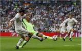 Bàn phản lưới đưa Real vào chung kết Champions League