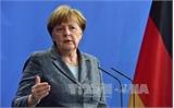 Đức kêu gọi không để căng thẳng leo thang ở Biển Đông