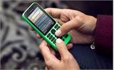 Điện thoại 'cục gạch' bán chạy hơn iPhone ở Việt Nam