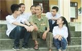 Kỷ niệm 62 năm Chiến thắng Điện Biên Phủ: Hồi ức về đồng đội