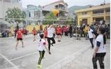 Phát triển phong trào thể dục thể thao: Khởi nguồn từ địa bàn dân cư