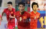 Tháng Năm 'nóng' của các đội tuyển quốc gia Việt Nam