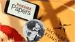 Cục trưởng Cục Chống tham nhũng lên tiếng về hồ sơ Panama