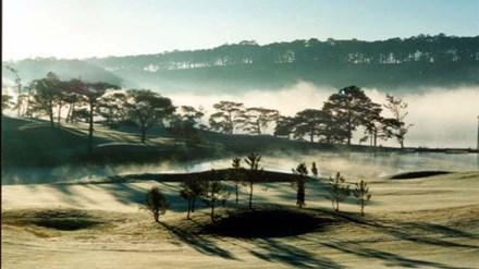 Đà Lạt vào top 9 điểm đến đáng khám phá nhất châu Á