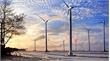 Việt Nam có thể sử dụng hoàn toàn điện tái tạo vào năm 2050