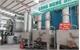 Hơn 4,7 nghìn tỷ đồng đầu tư nhà máy xử lý rác thải phát điện