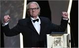 Liên hoan phim Cannes 2016 kết thúc với nhiều bất ngờ lớn