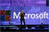 Microsoft bắt đầu sàng lọc nội dung Internet liên quan tới khủng bố
