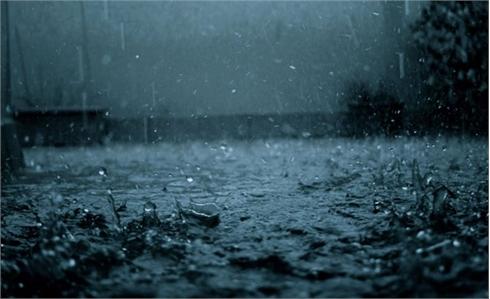 Bắc Bộ có khả năng xảy ra tố lốc, mưa đá