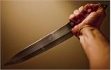 TP Bắc Giang: Chồng giết vợ rồi tự thú