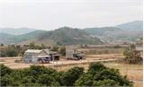 Lục Ngạn: Hơn 3,8 tỷ đồng hỗ trợ phát triển sản xuất