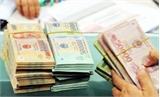 Giao bổ sung 130 tỷ đồng chỉ tiêu kế hoạch tín dụng