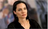 Angelina Jolie sẽ trở thành giáo sư thỉnh giảng trường Kinh tế London