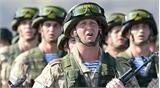 Nga triển khai 3 sư đoàn mới đáp trả NATO mở rộng