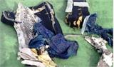 Ai Cập: Các mảnh thi thể cho thấy có một vụ nổ trong máy bay MS804